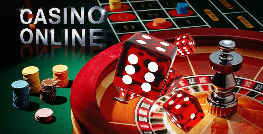 Amateurs Gambling But Overlook A Few Simple Issues